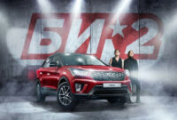 reviews hyundai creta new model 2022