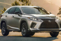 reviews lexus gx hybrid 2022