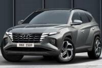 reviews mazda cx 3 hybrid 2022