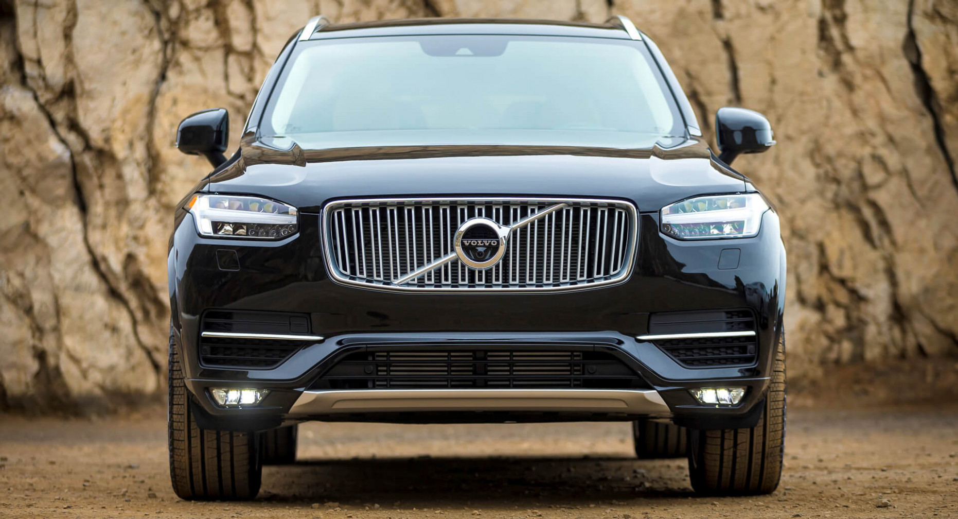 Price, Design and Review No One Will Die In A Volvo By 2022