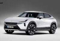 reviews volvo electric cars by 2022