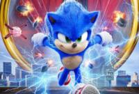 Speed Test 2022 Chevy Sonic