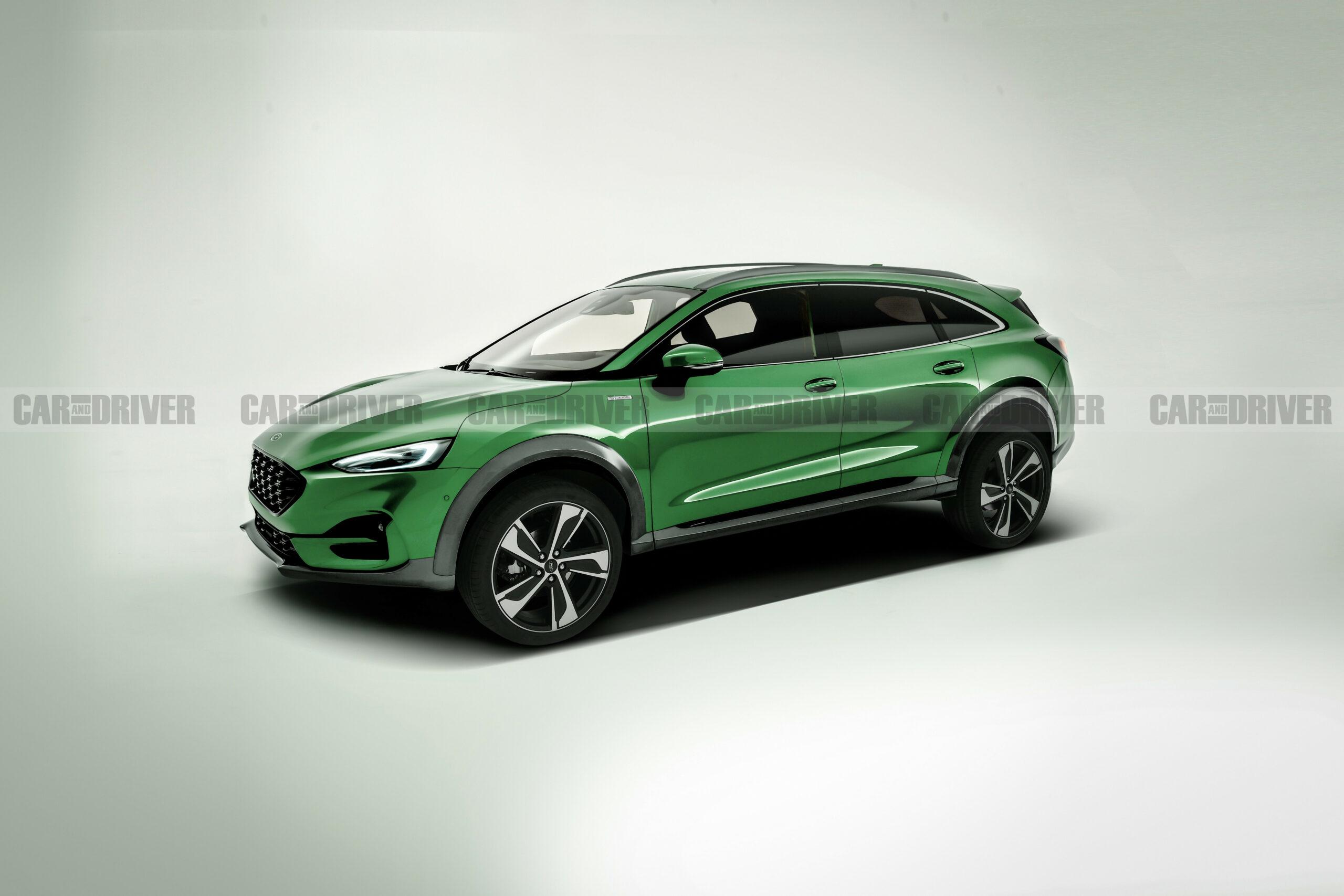 Model 2022 Ford Fusion Energi
