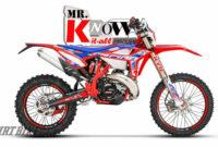 rumors 2022 honda dirt bikes