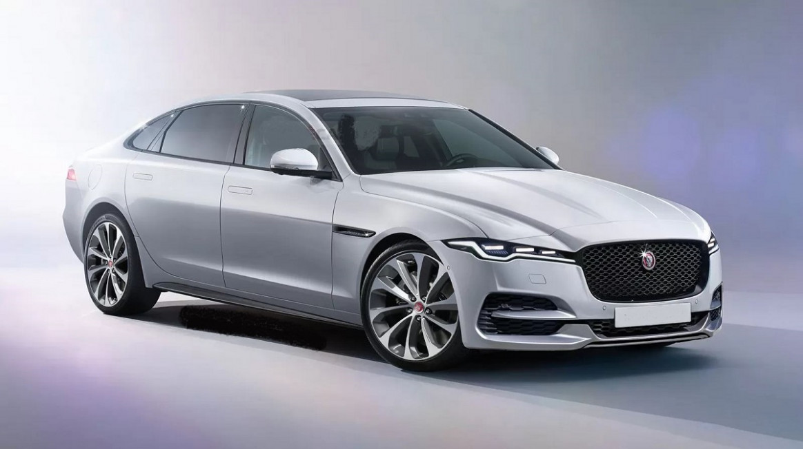 Ratings 2022 Jaguar Xj Release Date
