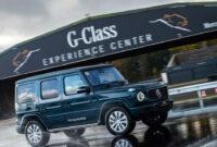 Rumors 2022 Mercedes Benz Glk