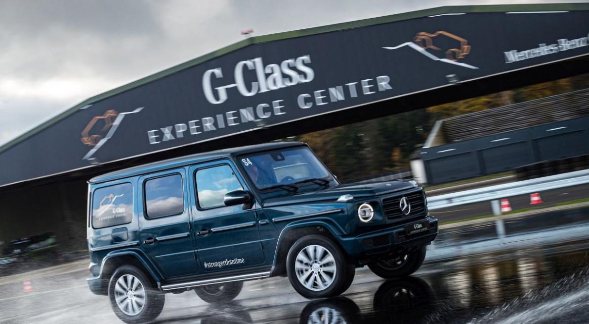Engine 2022 Mercedes Benz GLK