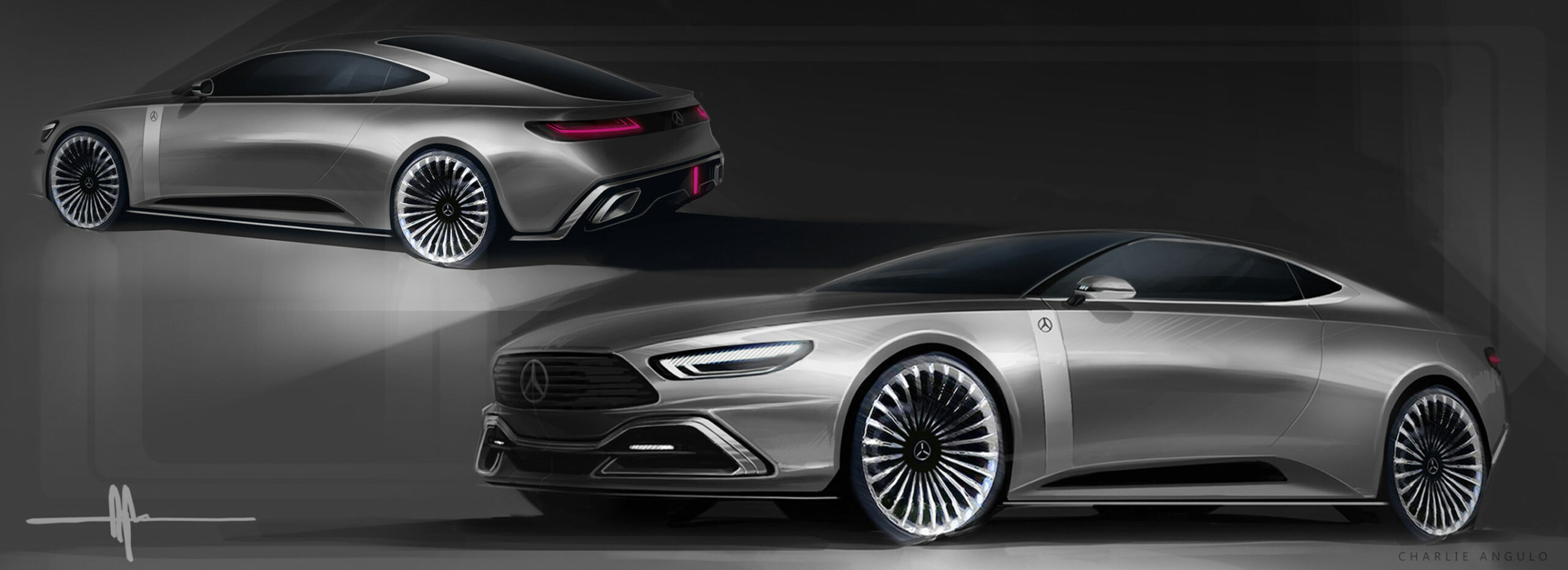 Review and Release date 2022 Mercedes-Benz S-Class