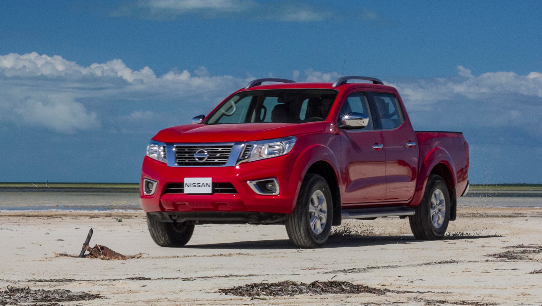 Specs and Review 2022 Nissan March Mexico Columbia