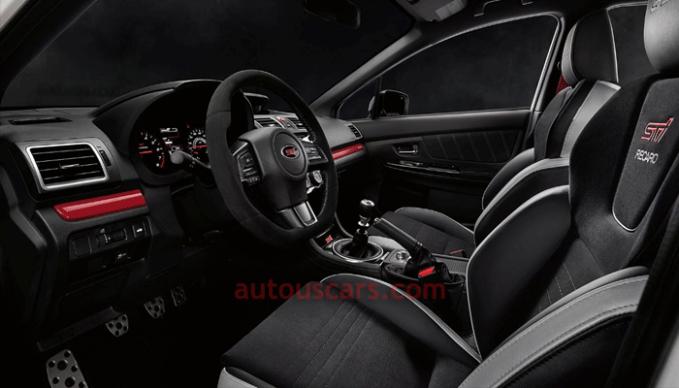Review and Release date 2022 Subaru Crosstrek Hybridand
