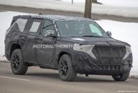 rumors jeep grand cherokee 2022 concept