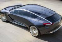 Speed Test Opel Adam 2022