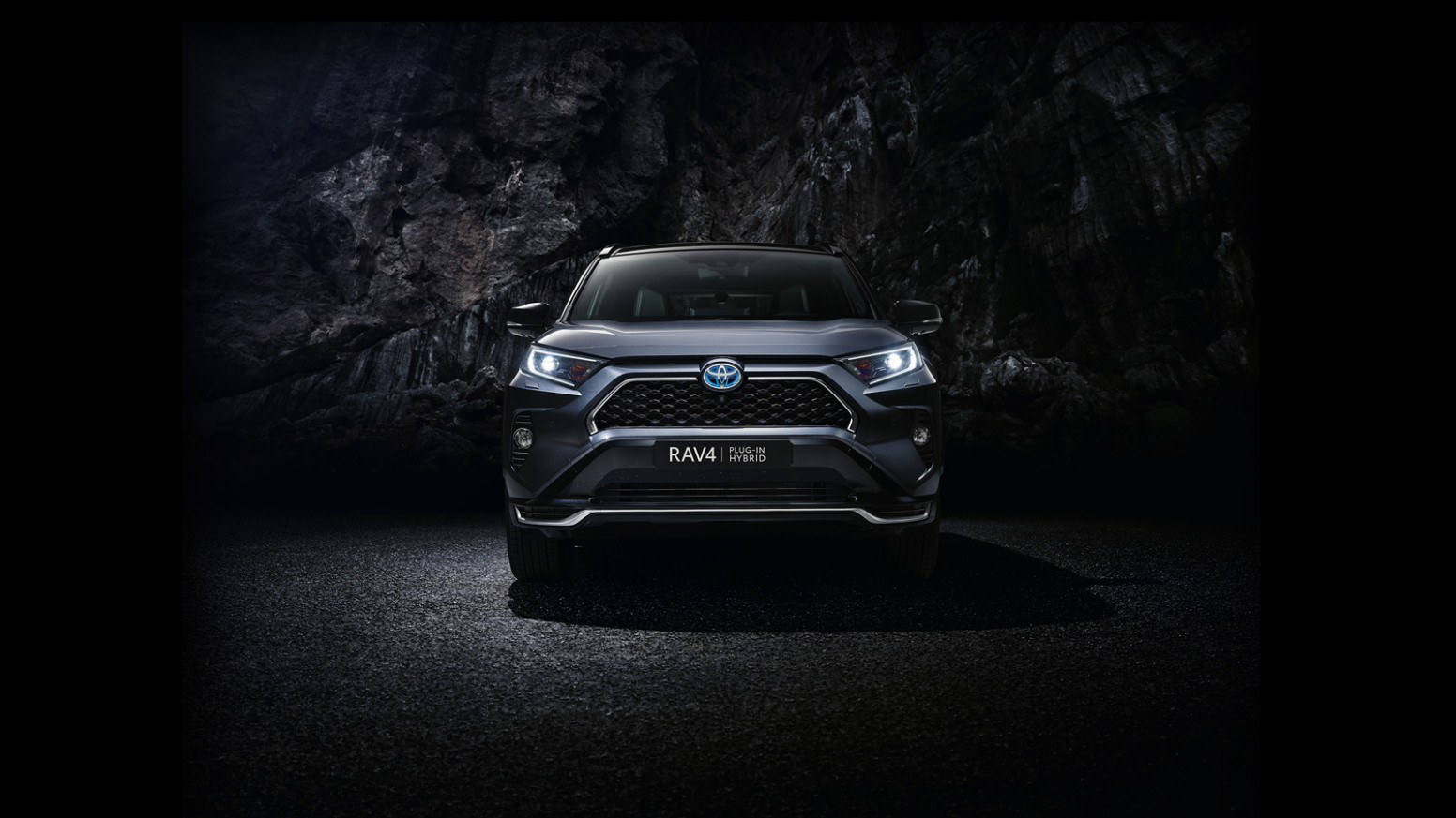 Redesign and Review Toyota Rav4 2022 Review
