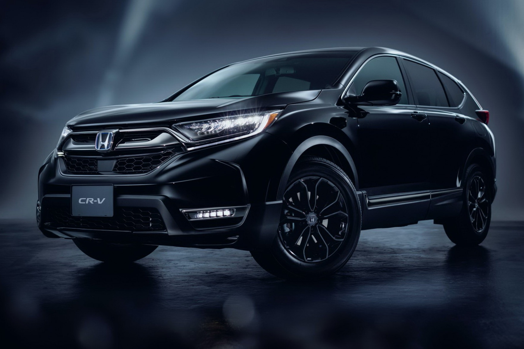 New Model and Performance 2022 Honda S660