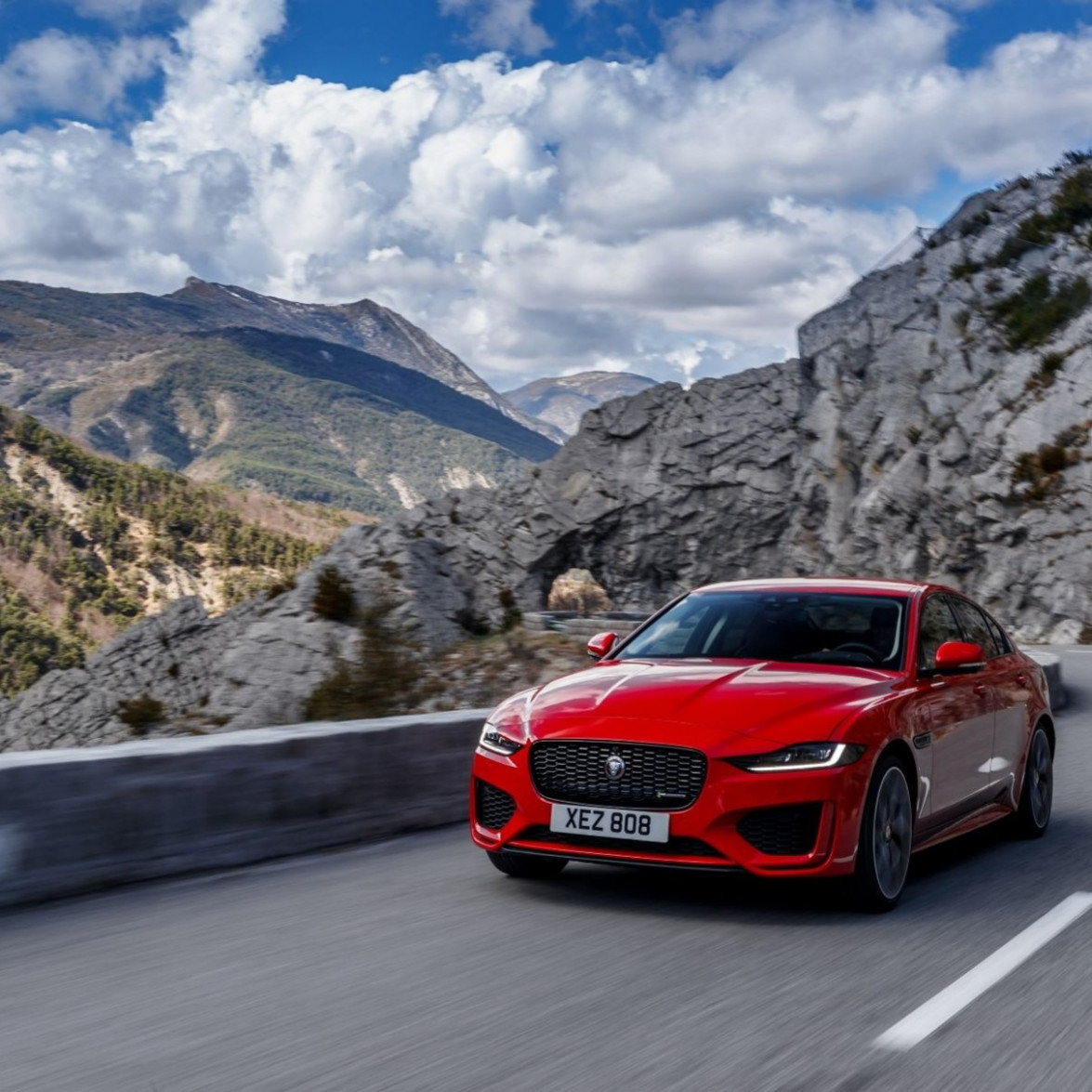 performance and new engine 2022 jaguar xe review | new