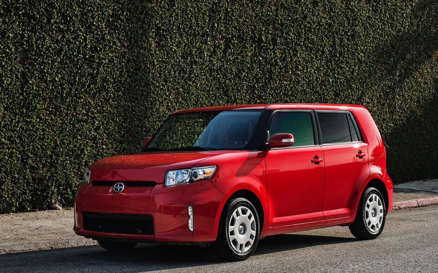 Price and Review 2022 Scion XB