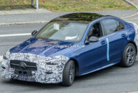 specs 2022 the spy shots mercedes e class