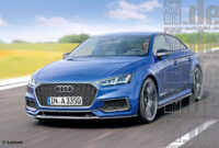 specs and review 2022 audi a6