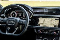specs and review 2022 audi q3 usa release date