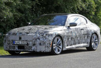 specs and review 2022 bmw 1 series usa