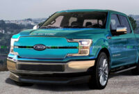 specs and review 2022 ford lobo