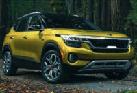 specs and review 2022 kia soul review youtube