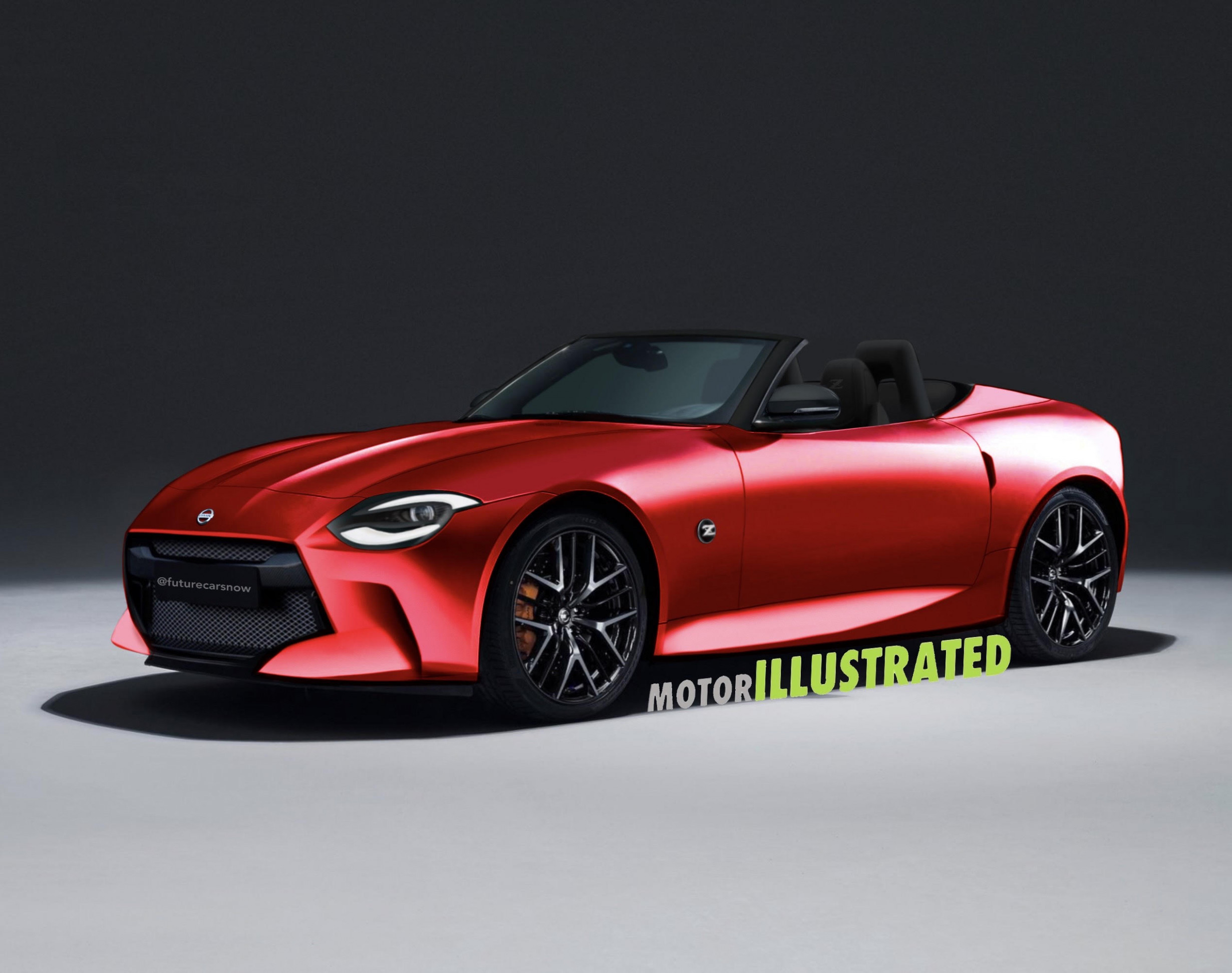 Reviews 2022 Mazda Mx 5 Miata