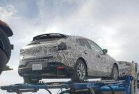 specs and review 2022 mazdaspeed 3
