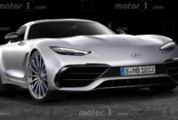 specs and review 2022 mercedes amg gt