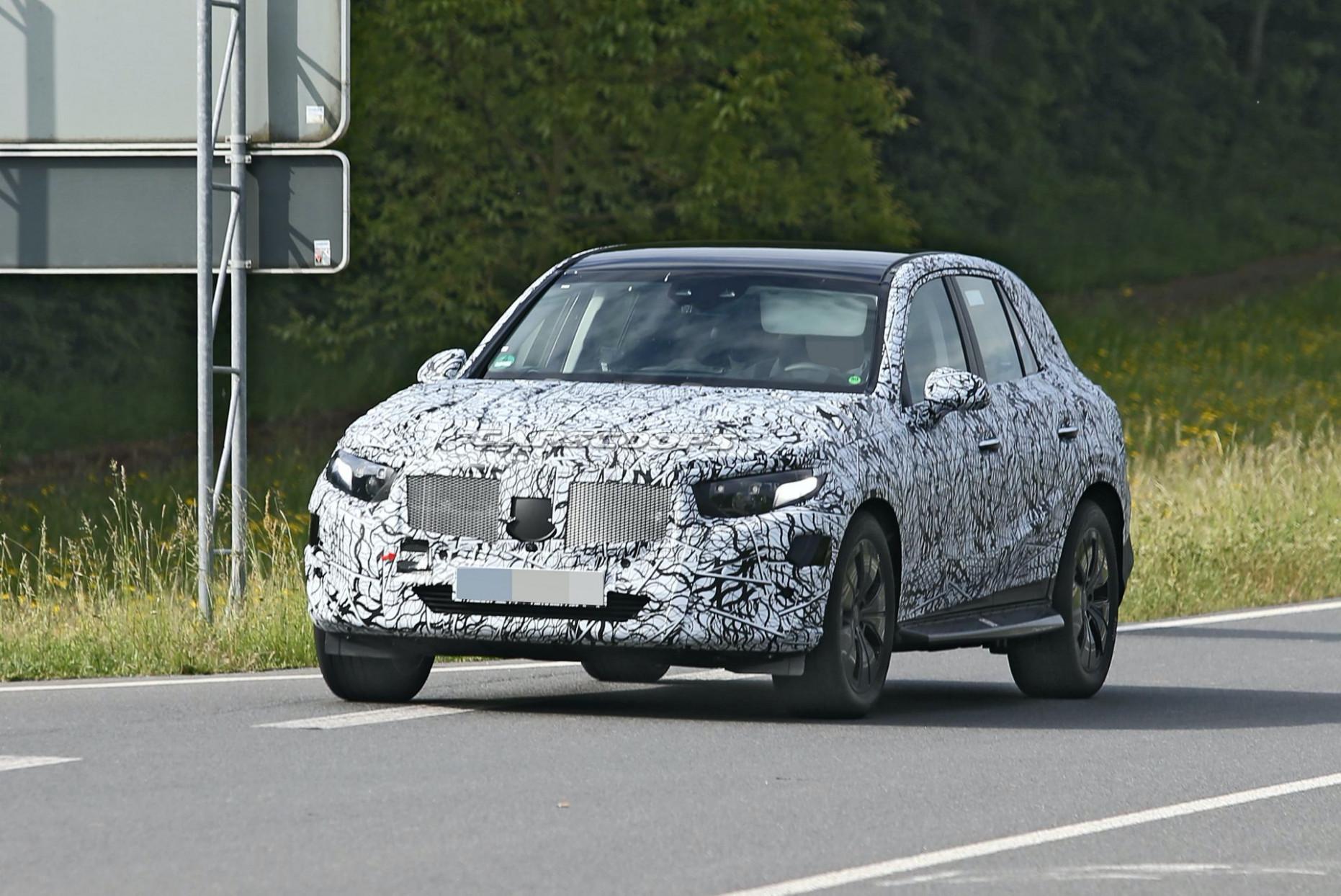 New Concept 2022 Mercedes Ml Class