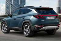 specs and review 2022 santa fe sports