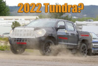 specs and review 2022 toyota tacoma diesel