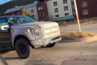 specs and review ford f150 raptor 2022