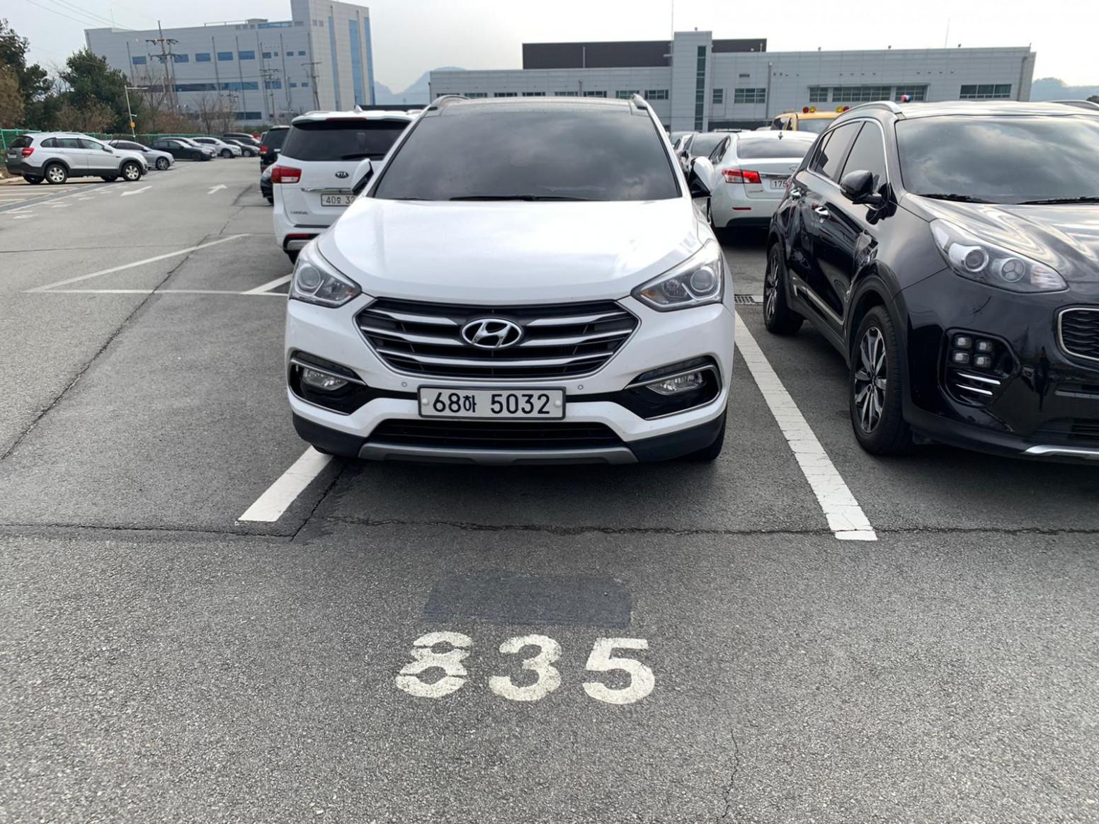 Exterior and Interior Hyundai Xl 2022