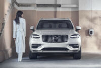 specs and review no one will die in a volvo by 2022
