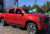 New Review Toyota Dually 2022