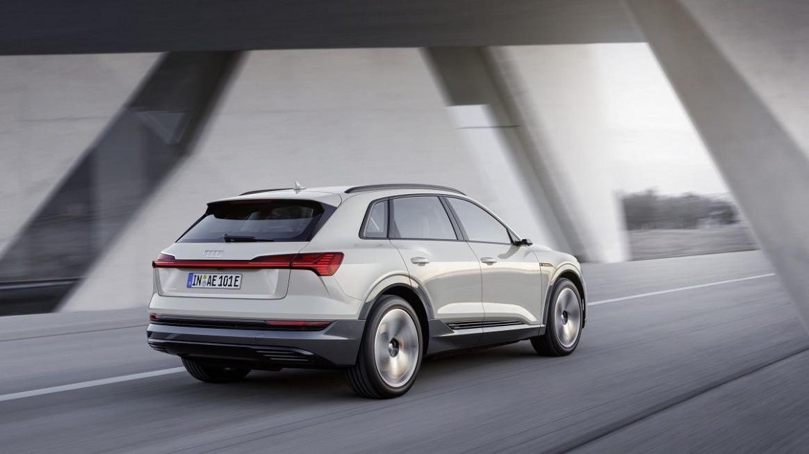 Pictures Audi Modellen 2022