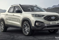 specs ford upcoming cars 2022