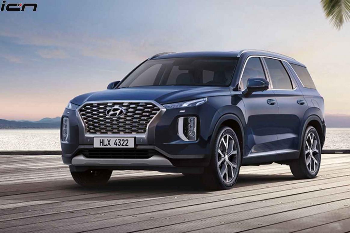 Spesification Hyundai Upcoming Car In India 2022