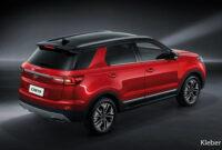specs hyundai upcoming car in india 2022