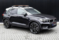 specs no one will die in a volvo by 2022