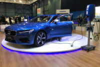 specs volvo no deaths by 2022