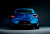 Speed Test 2022 Acura Tl Type S