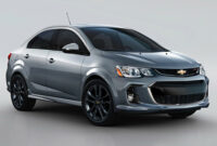 speed test 2022 chevy sonic ss ev rs