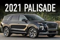 speed test 2022 hyundai palisade build and price