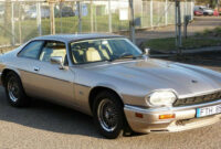 speed test 2022 jaguar xj coupe