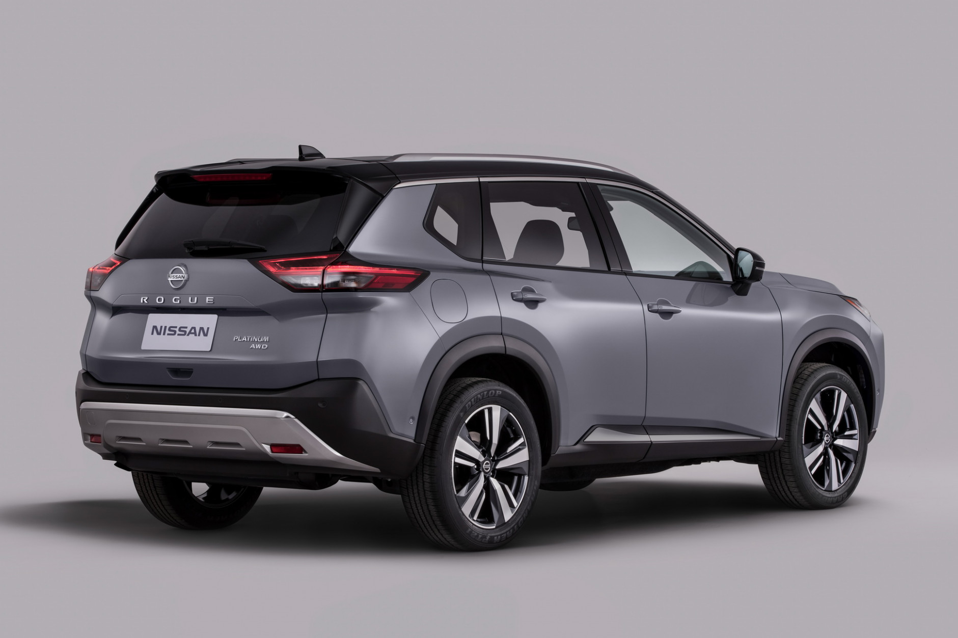 New Model and Performance 2022 Nissan Rogue