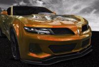 Prices 2022 The Pontiac Trans