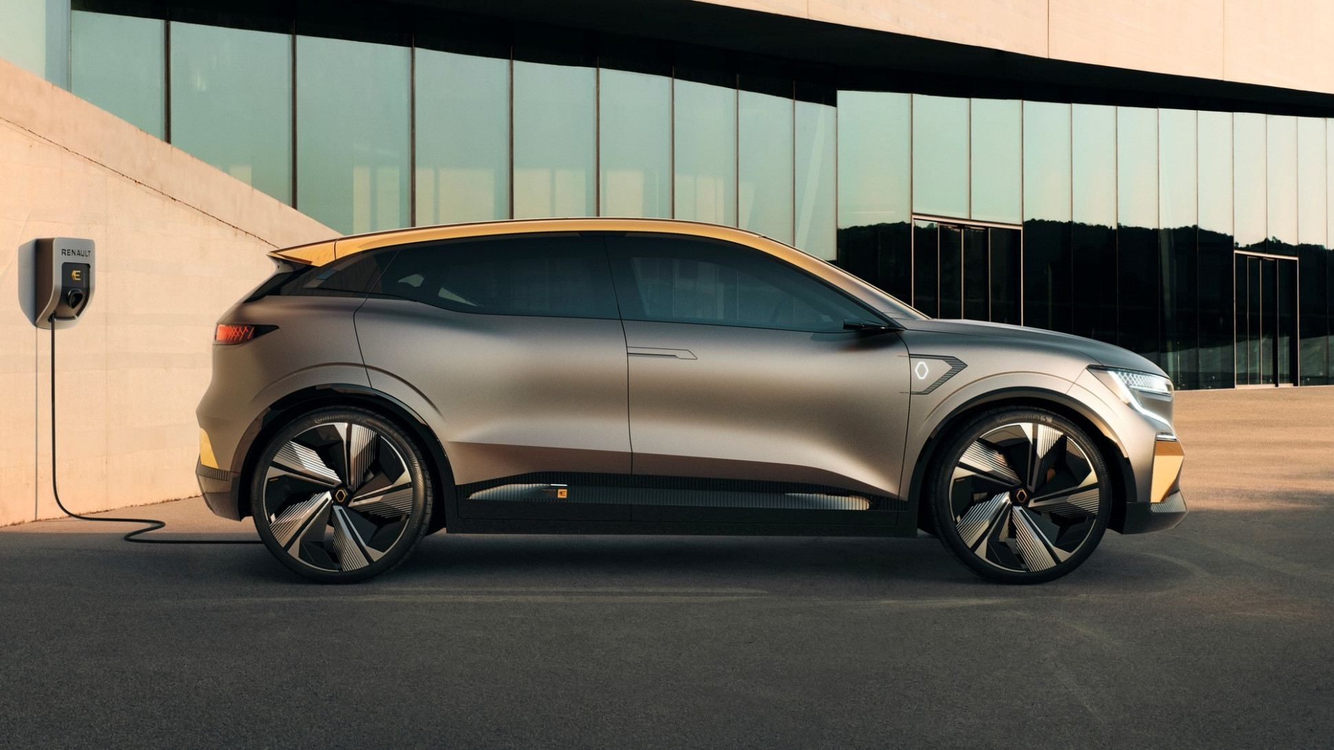 Performance 2022 Toyota Innova