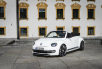 speed test 2022 volkswagen beetle convertible
